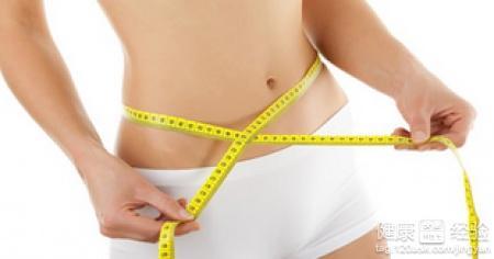 拔罐減肥到底有效果嗎