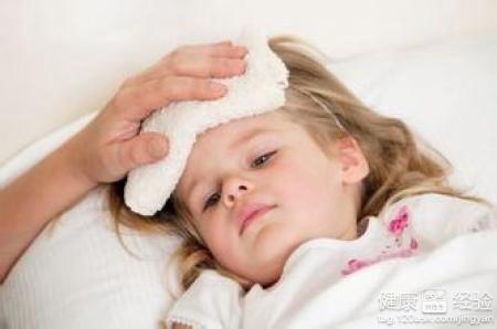 如何防治头痛