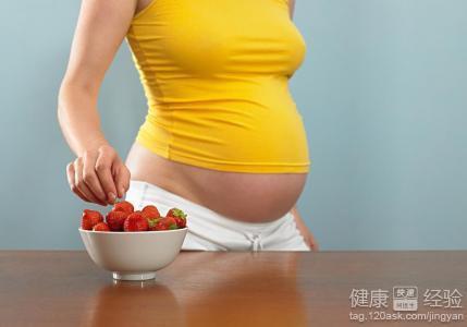 孕妇能吃香菜吗