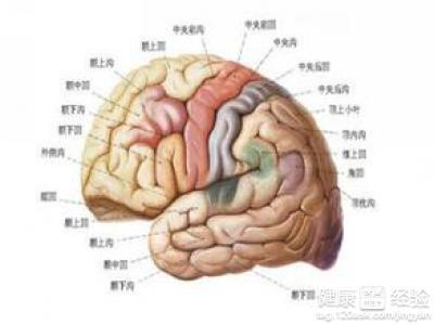 垂体微腺瘤症状