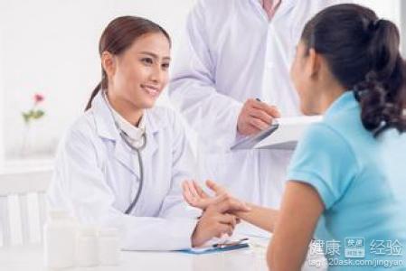 腎結核要做什么檢查確診