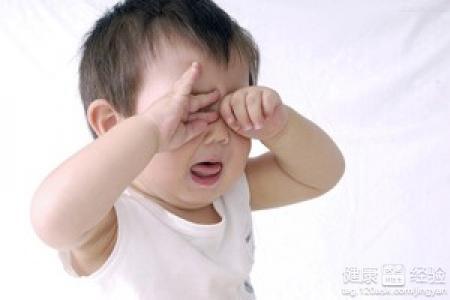 寶寶尿路感染檢查單