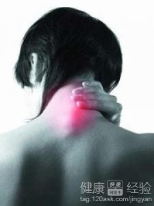 颈部淋巴癌能活多久
