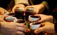 如何降低喝酒对身体的危害
