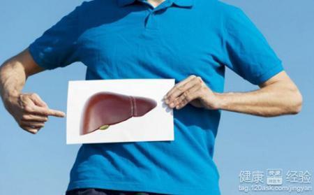 如何治疗肝内胆管结石