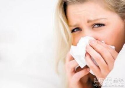 风寒感冒症状有哪些
