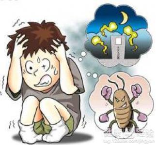 怎么治疗焦虑症