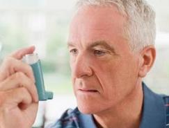 矽肺病人临死前有哪些症状