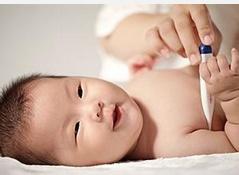 新生儿肺炎诊断和治疗有哪些方法