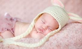 新生儿呕吐十二大原因