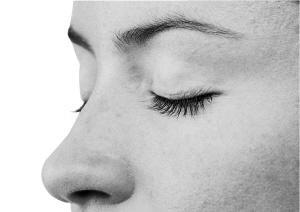 鼻前庭炎的病因有哪些