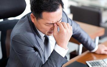抑郁躁狂症有什么表现症状?注意周围朋友行为