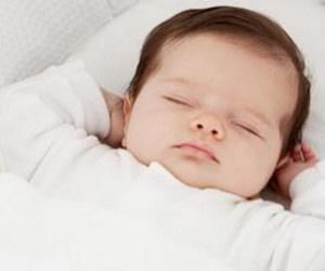 两个月婴儿皮肤干燥怎么办