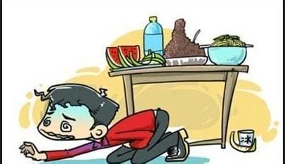 慢性胃炎患者养胃五大食谱