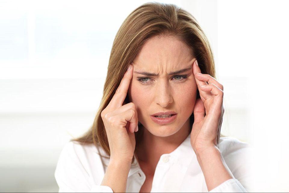 怎样预防三叉神经痛?
