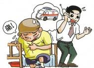 慢性胃炎的四大危害有哪些