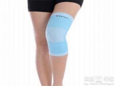 膝关节 滑膜炎的症状有哪些