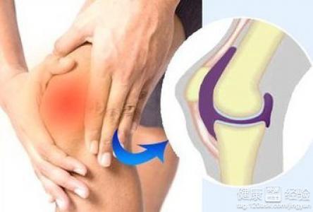 肩周炎与肩关节感染有何不同