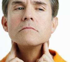 霍奇金病的饮食保健需要注意哪些事项?