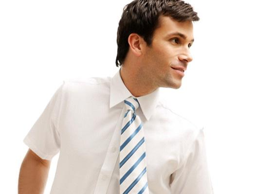 男性营养健德堂_生活中很多的男性朋友平时都是比较忙的,所以也就忽略了自己的健康
