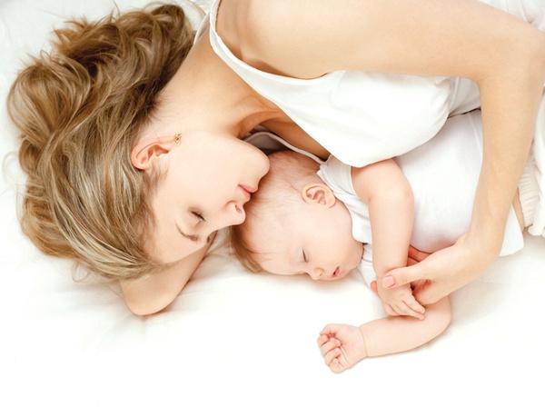 超重肥胖妇女如何安全成为新妈妈?