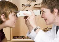 散光眼的3个日常保健方法注意劳...