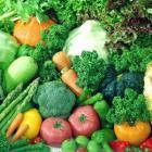 夏季饮食清淡预防胰腺癌