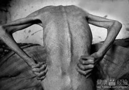 男男同性肛交一级视频网_这也就是如果一个健康男性与一名受感染的男性进行10次无保护的肛交