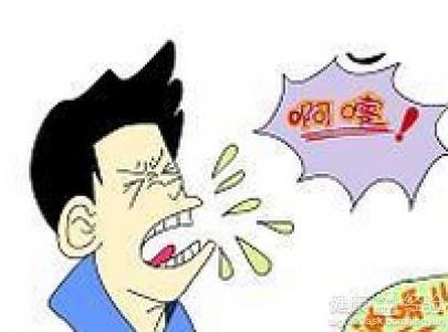 在感冒的时候,人们的鼻子最主要的症状就是出现了鼻子堵塞的情况,并不图片