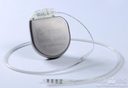 安装心脏起搏器会引起房颤吗
