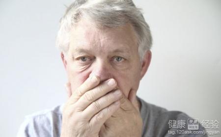 颈部淋巴结肿大警惕鼻咽癌