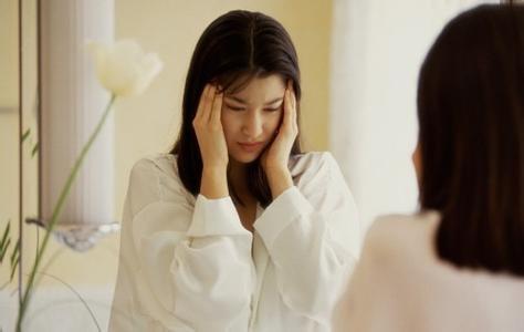 乳房肿块的中医治疗