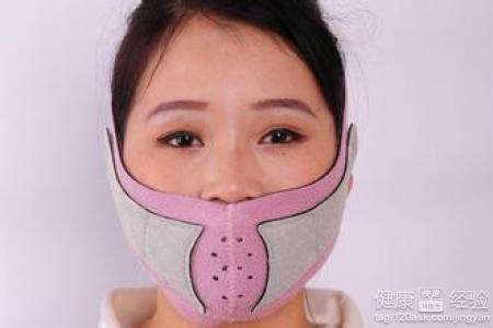 美容面罩能有多少效果