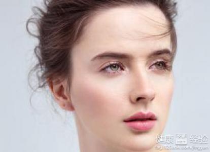 如何改善脸部皮肤问题