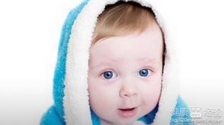 孩子二个月缺钙的症状
