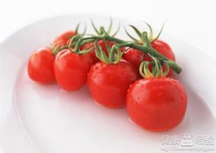 怀孕能吃西红柿吗