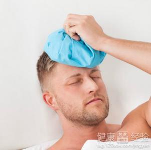 男性生殖器容易患什么病症