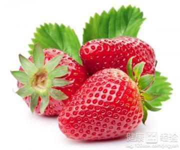 吃什么水果好