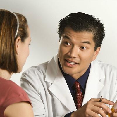 二期梅毒会导致痔疮吗