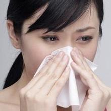 过敏性鼻炎用蜂巢有用吗?