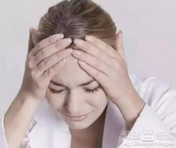 哪些食疗可以治疗过敏性鼻炎