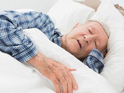 睡眠障碍有哪些危害