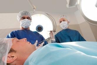癫痫病的最新治疗技术是什么啊?