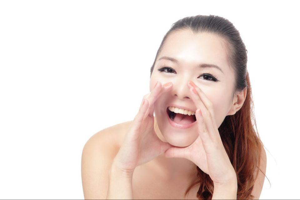 可能引发喉癌的原因有哪些?