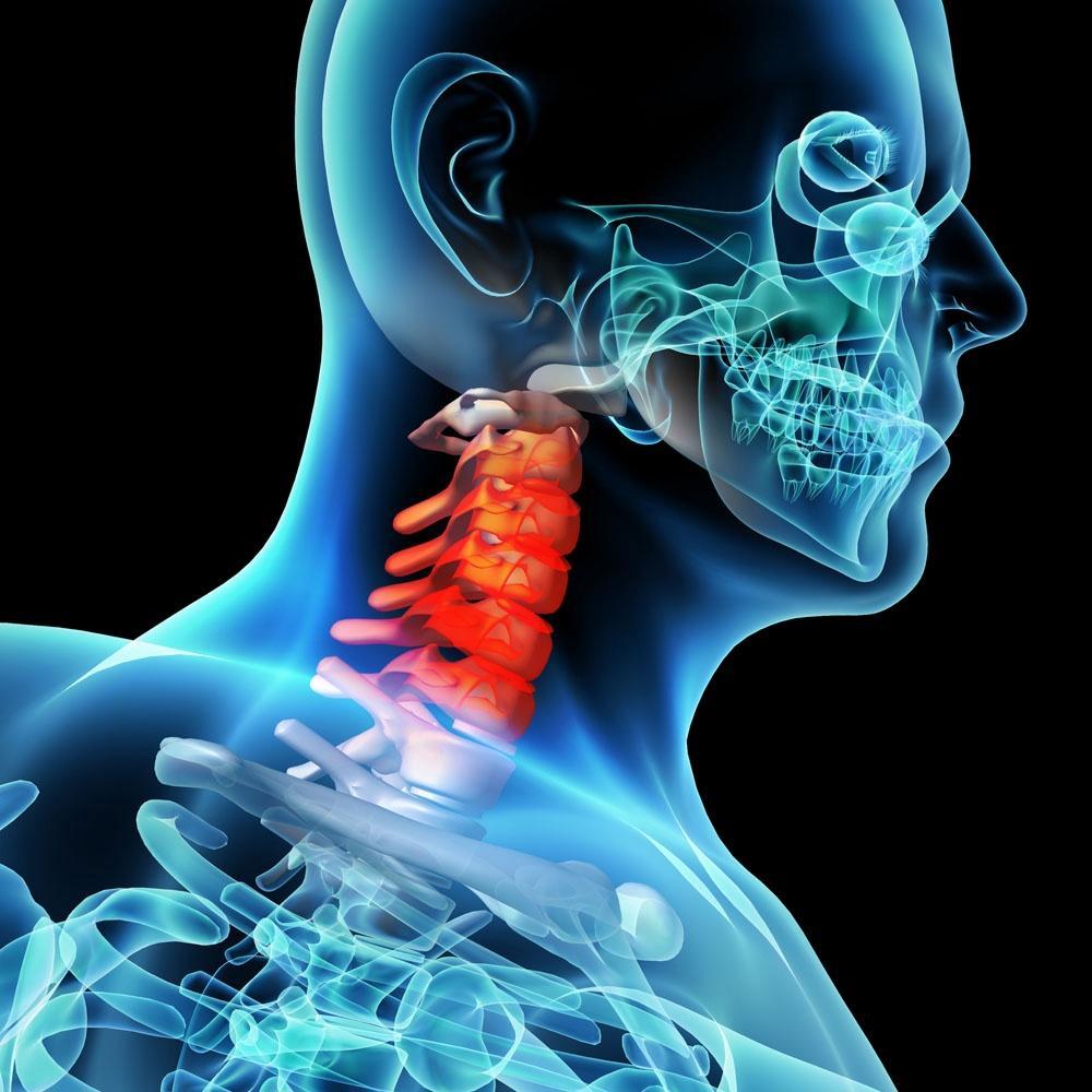 颈椎病会引起头晕恶心吗?