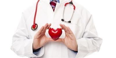 日常生活中要怎样去预防心肌缺血?