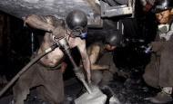 煤工尘肺一期有什么说法?