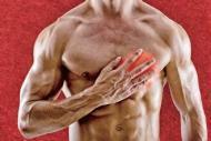 体育对心衰的功能和作用