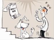 狂犬病的传染源和传播途径都有哪些