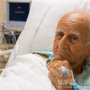 肺癌晚期死前症状主要有哪些